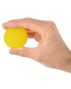 MoVeS Squeeze Balls