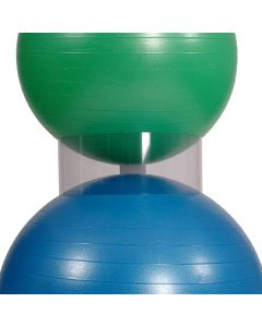 Mambo Exercise Ball Stacker