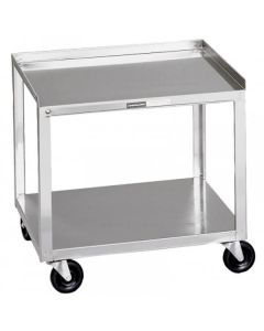 Chattanooga Stainless Steel Trolley MB