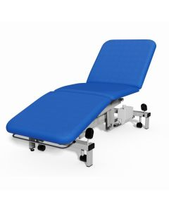 Plinth Medical 3 Section 503 Therapy Couch