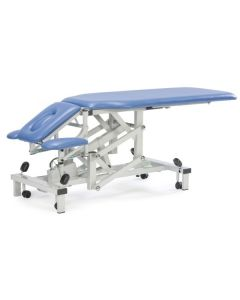 Plinth Medical 2 Section 514 Manipulation Couch