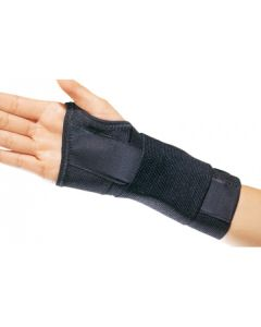 Procare CTS Wrist Support
