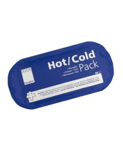 Steroplast Hot & Cold Pack