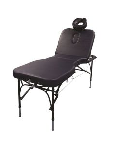 Affinity Athlete Portable Therapy Couch