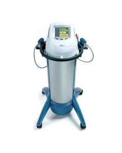 Chattanooga Intelect RPW Clinical Shockwave