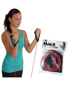 MoVeS Tube - 120 cm with Handles