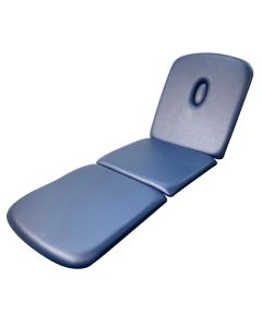 SEERS Medical 3 Section Replacement Upholstery - EME