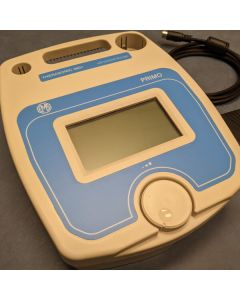 Used EMS Physio Therasonic 3601 Ultrasound