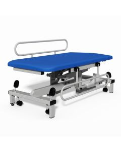 Plinth Medical 502CT Changing Table