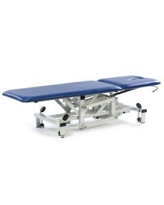 Plinth Medical 2 Section 512 Manipulation Couch