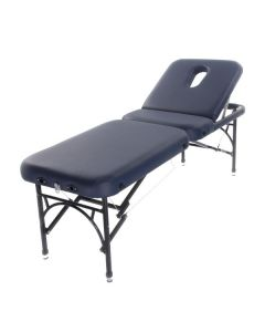 Affinity Marlin Portable Therapy Couch