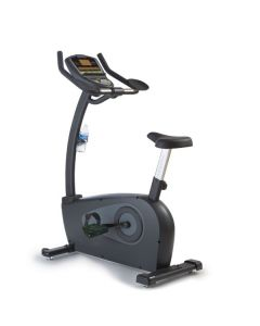 Gym Gear C95 Upright Bike