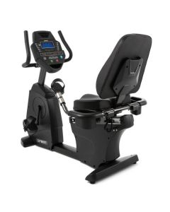 Spirit Fitness CR800 Cycle