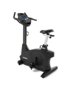 Spirit Fitness CU800 Cycle
