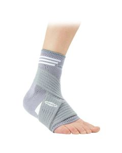 DonJoy Strapping Elastic Ankle