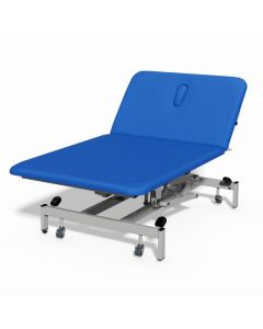 Plinth Medical 40 Wide Neurology Couch