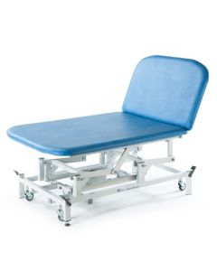SEERS Bobath Therapy Couch