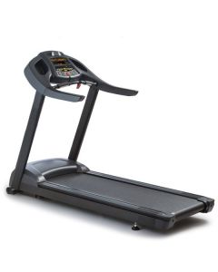 Gym Gear T95 Treadmill