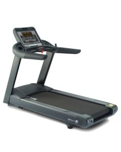 Gym Gear T98 Treadmill